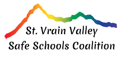 St. Vrain Valley Safe Schools Coalition